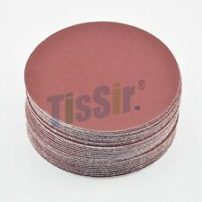 7Inch(180mm) 2000Grit 20PCS Sander Disc sanding pad Polishing pad Sandpaper