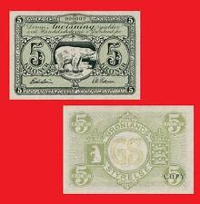 Timor 25 patacas 1945 UNC Reproduction