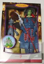 Barbie Ken The Wizard of Oz Winkie Guard Ken Doll and Wing Doll Nrfb 2007 Nrfb