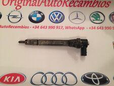 A6110700887 0445110070 Mercedes-Benz Sprinter W211 Inyectores