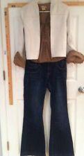 Buffalo David Bitton Women's Jeans  28 66J14