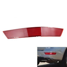 Rear Bumper Right Reflector Fit Mercedes-Benz ML-Class ML320 ML350 ML550