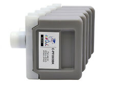 5 InkOwl 330ml Compatible Cartridges for CANON PFI-303 iPF810 815 820 825