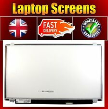 "For New HP Envy 15-Ae100na LCD Display Glossy Screen 15.6"" FHD LED 30 Pins"