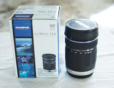 Olympus M.ZUIKO DIGITAL ED 14-150mm f/4.0-5.6 Lens-BLACK Excellent
