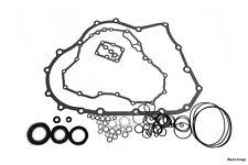 Transmission Rebuild Kit (BASIC) 03-07 Accord V6 / 04-06 3.2TL BAYA/MAYA/BDGA