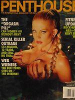 Penthouse August 1997   Roxy       #1876 #2446