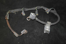 CHRYSLER PT CRUISER 01-10 2.0 16V FUEL INJECTORS WIRING LOOM HARNESS P04671686AC