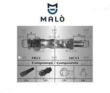 8571 Flessibile del freno (MALO')