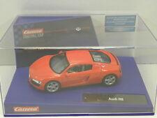 Carrera 30436 Digital132 Slot Car Audi R8 M. 1:32