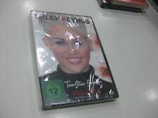 Miley Cyrus DVD Teen Star Shocker
