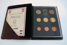 Österreich offizieller KMS 2004 PP - OS (lesen)