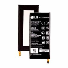 New LG X Power Replacement Battery LS755 BL-T24 4100mAh + Tools Set