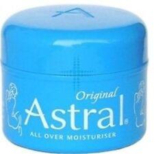 Astral Unisex Cream Body Lotions & Moisturisers