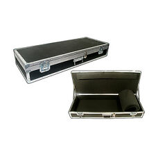 SUPER ATA 88 NOTE GENERIC SIZE KEYBOARD CASE - BLOWOUT! Does Your Board Fit?