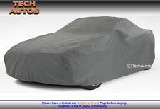 Aston Martin V8 1969 to 1989 Car Cover Outdoor Waterproof Stormforce