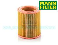 Montego//Maestro 2 Litre Diesel Air Filter Champion W227