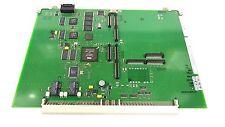 Siemens HiPath HXGM3 S30810-Q2942-X-5 Module Top