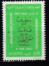 ALGERIJE  JAAR 1975  NR. Y&T 624 ° (L19)
