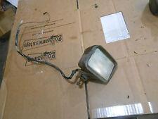 Polaris Sportsman Sports man 400 4x4 1996 headlight head light lights