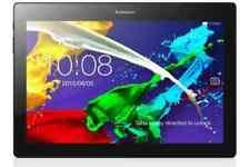 Tablettes et liseuses Lenovo avec Wi-Fi, 1 Go