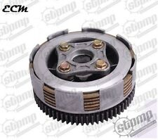 Stomp Pit Bike YX140 150 160 Clutch  Genuine Stomp WPB Demon X