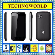 ZTE Dual Core 32GB Mobile Phones