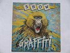 "MAXI 12"" GRAFFITI Show 248745 0"