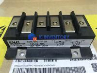 FUJI ELECTRIC JAPAN 6MBP50RH060-01 6MBP50RH06001 A50L-0001-0304#S