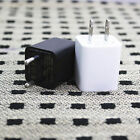 Newest Wireless GSM SIM Card Spy Ear Bug USB Wall Charger Voice Listening Device