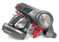 Hoover Discovery DS22 range - Motor Replacement/ Hand Held unit- Various Models