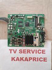 """LG 42LG3000 42"""" TV MAIN BOARD EAX56818401 (0)"""