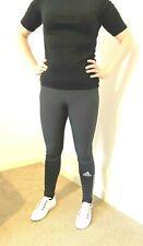 Mujer Adidas ingravidez Terrex Calzas