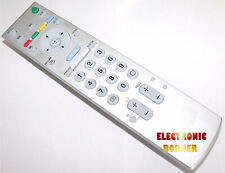New Replacement Remote Control Fits sony RM-ED005 RM-ED008 RMED005 RMED008