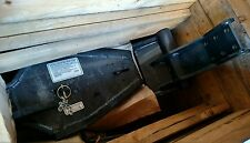 NEW HOLLAND Case IH Farmall Quick hitch + Subframe #715423066 715454026