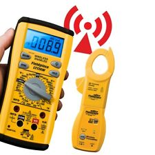 Fieldpiece LT17AW Wireless Digital Multimeter