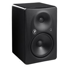 "Mackie HR824 MK2 - 8"" Active Reference Monitor Studio Speaker"