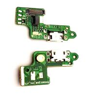For HTC Desire 526G Dock Connector Charging Port & Microphone Replacement