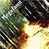 Gather, Form and Fly, Megafaun CD | 0876623006077 | New