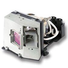Alda PQ Original Lampes de Projecteur / pour 3M DX70 avec logement