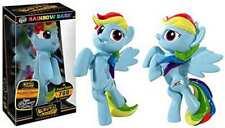 My Little Pony Limited Edition 2015, Rainbow Dash Hikari Vinyl Figure Funko