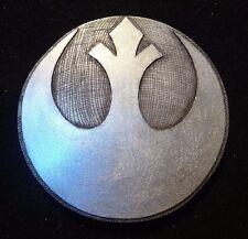 Star Wars Rebel batch Pin