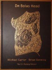 Livres anciens et de collection édition limitée, sur art