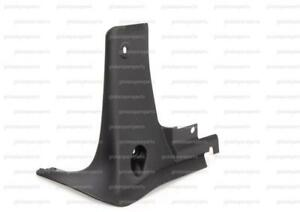 Porsche 987 Cayman Boxster Rear Fender Liner Trim/Mud Flap - Right Side - NEW