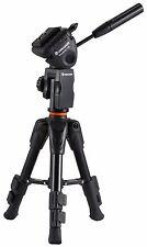 Vanguard Espod CX 1 OS Table Tripod + Window Mount Spotting Scope / Binoculars