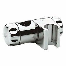 Grohe Sliding Element Glide for Shower 25mm Chrome 07659000
