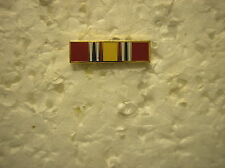MILITARY MEDAL LAPEL PIN-NATIONAL DEFENSE SERVICE MEDAL