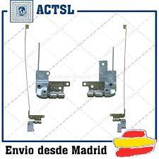 BISAGRAS PARA Acer Aspire 5920 5920G Series Lcd DERECHA + IZQUIERDA L+R