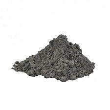 (9,96€/100ml) Beton Grau Wetter Pigment 30ml Puder Kromlech