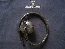 Maserati,Kühlwasserdeckel,4200,3200,Grant.,GranC.,Quattroporte,Calif.Nr.46556738